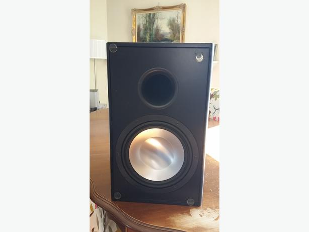 $300 · Canton AS 85 SC Subwoofer