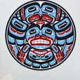Experience the wonders of the West Coast with Kilshaw's First Nations auction!