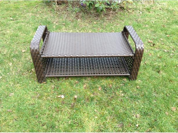 Outdoor furniture for sale in victoria bc mobile for Outdoor furniture victoria bc