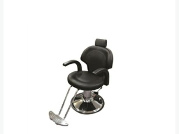 Brand new  reclining Salon Chair