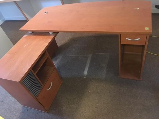 Desk - by donation