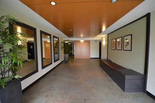 2 Br Suite New Renos With Vinyl Plank Flooring In James
