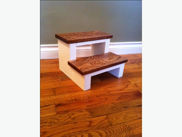 Astonishing Log In Needed 40 Toddlers Step Stool Childs Step Stool Theyellowbook Wood Chair Design Ideas Theyellowbookinfo