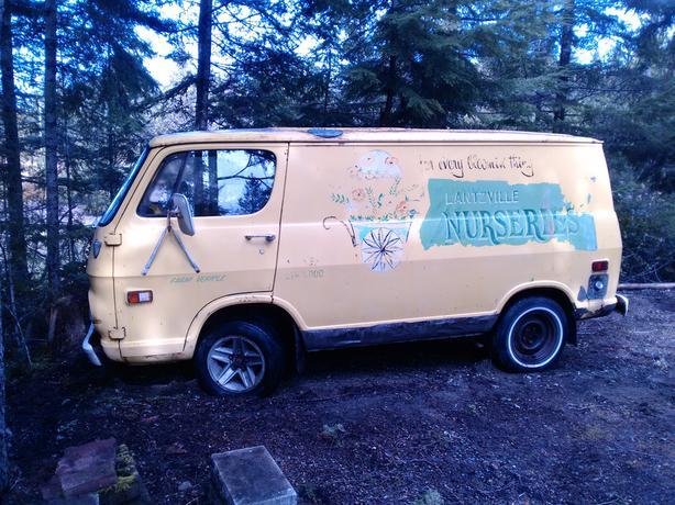 Scooby Doo X 2