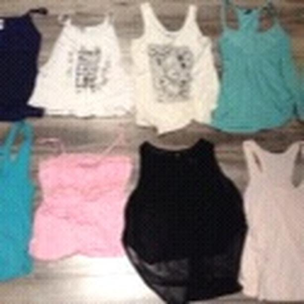 Women's Clothing Clothing Lot Womans Clothing, Shoes & Accessories