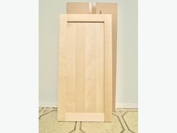 Ikea Bjorket Cabinet Door Front Victoria City Victoria