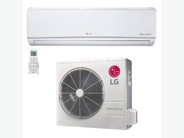 *******Ductless mini split air conditioner?Heat 1499!!!! *******