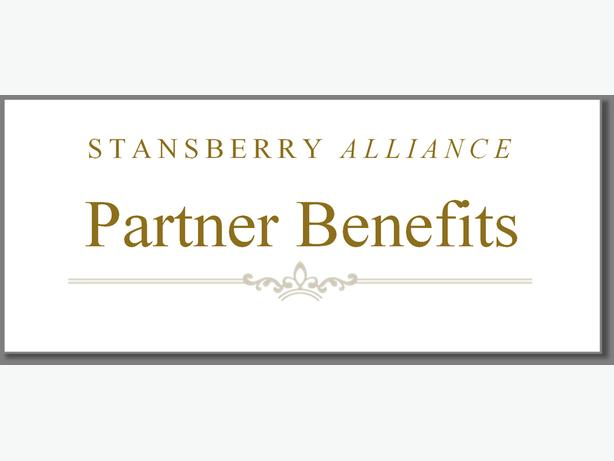 Stansberry Research: Stansberry Alliance Lifetime Membership