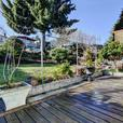 Vancouver Heights 4 Bed 3 Level 1709sf Whole House w/ Huge Decks