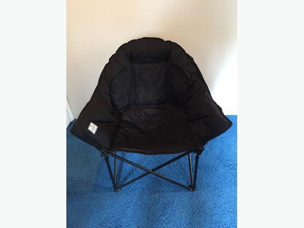 Outdoor Gear Lazy Bear Chair