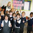 Accelerate Overall Growth of your Child with best private school in Brampton