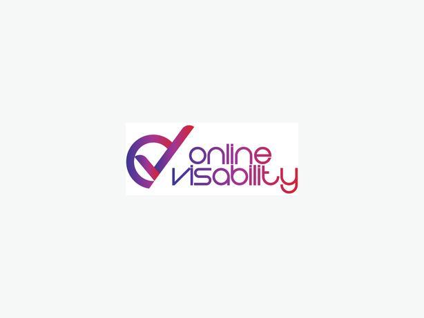 onlinevisability