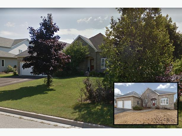 **SALE PENDING** 14 Chapman Rd Orangeville Real Estate MLS Listing