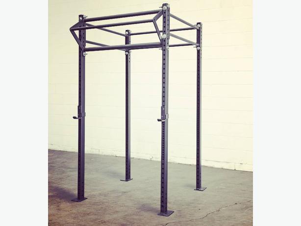 Fitness depot victoria your garage gym specialist saanich victoria