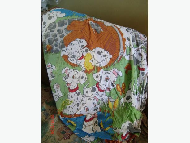 Children Bed Sheets