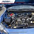 2014 Subaru BRZ Sport-tech
