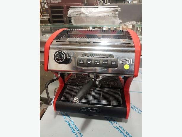 Restaurant Equipment - Like-New Rental Returns, Display, Floor Model - AUCTION