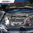 2016 Mitsubishi Lancer GTS