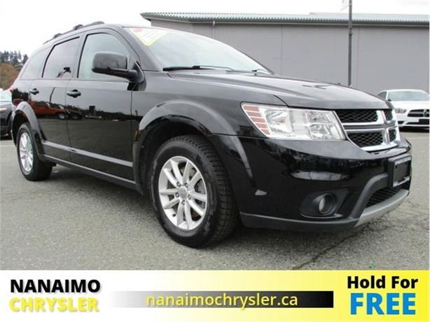 2014 Dodge Journey SXT BlueTooth Touch Screen Radio
