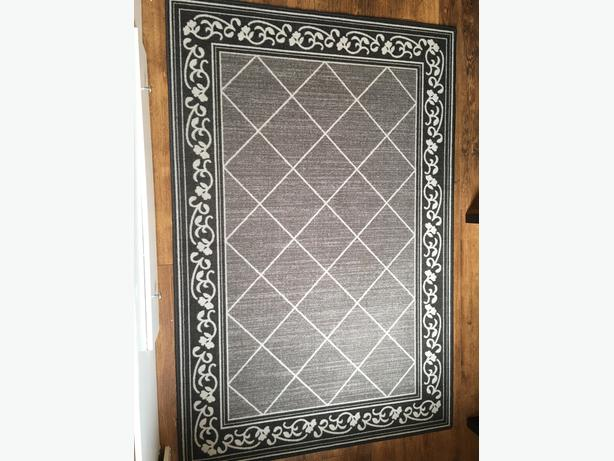 Bedroom or Living room Rug