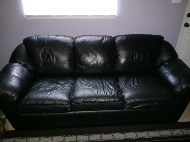 Prime Leather Sofa Bed And Chairs South Nanaimo Nanaimo Download Free Architecture Designs Estepponolmadebymaigaardcom