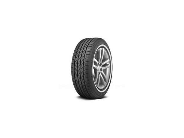 GOOD SET OF 215-65-17 ALL SEASON SUV MINIVAN TIRES