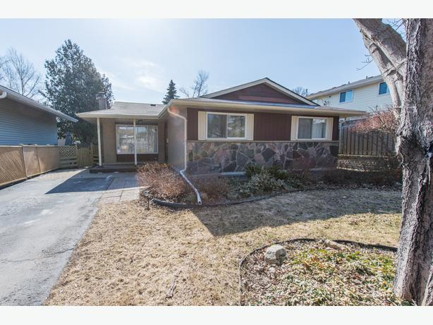 92 Princess St Orangeville Real Estate MLS Listing