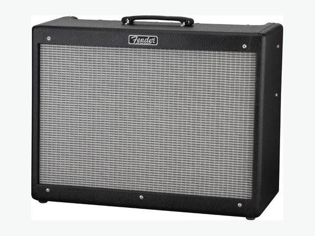 Fender Hot Rod Deluxe  (reduced price)