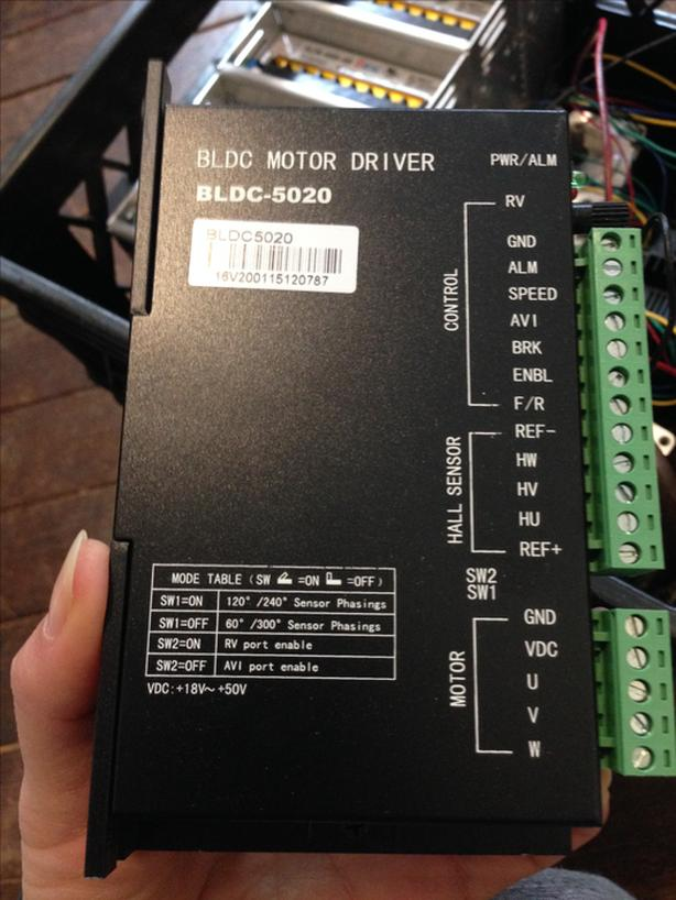 Log In needed $35 · brushless motors and drivers and power supply units