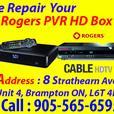 Sceptre, RCA, ProScan LCD, LED TV REPAIR, NO POWER, NO VIDEO, NO SOUND