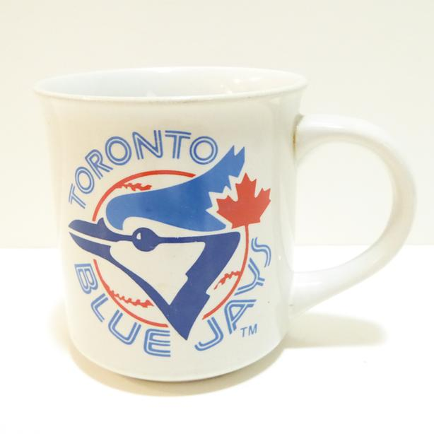 TORONTO BLUE JAYS FEVER IS HERE!!  OVER 130 VINTAGE MEMORABILIA ITEMS