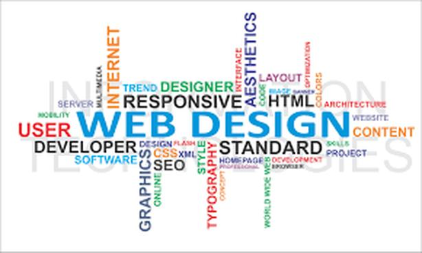 Web Design Company in Calgary