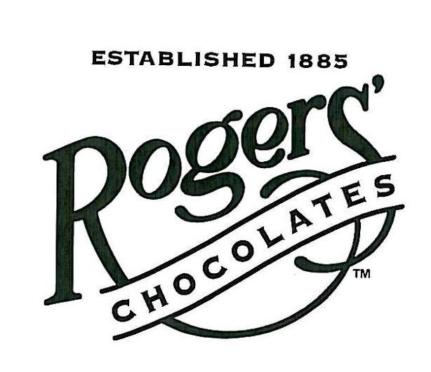 Retail Sales Associate - FT - Rogers' Whistler