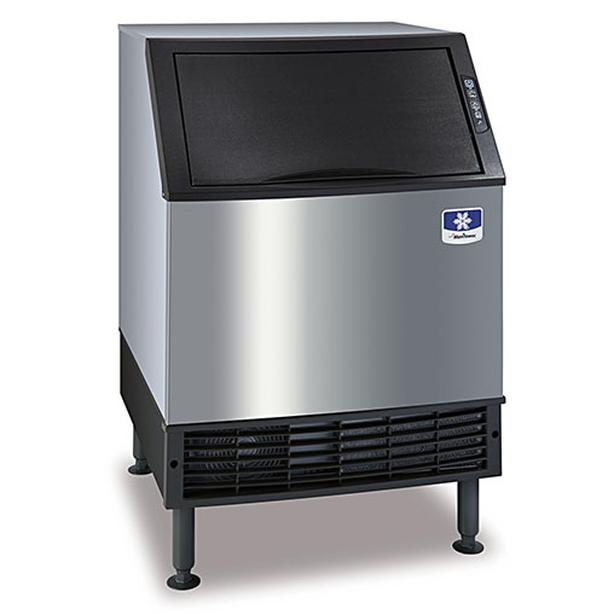 NEW MANITOWOC ICE MACHINE - NEO 140