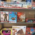 star wars lego corgi collectibles live auction monday april 9 at 6:30pm