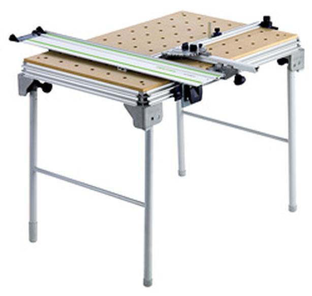 Festool Multi-Function Table
