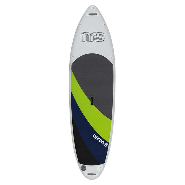 Inflatable Standup Paddleboard SUP Price Reduced