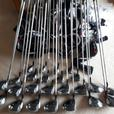 Titleist 915D2 and 915D3 Golf Drivers (BRAND NEW) Many Available!