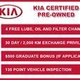2014 Kia Forte EX Low Kilometers Warranty