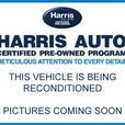 2014 Jeep Patriot North Edition 4x4 Heated Seats
