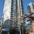 Fully Furnished Condo for rent in the Heart of Downtown Vancouver #232
