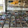 25,000+ Comic Book Fundraising Sale for CHEO!!!