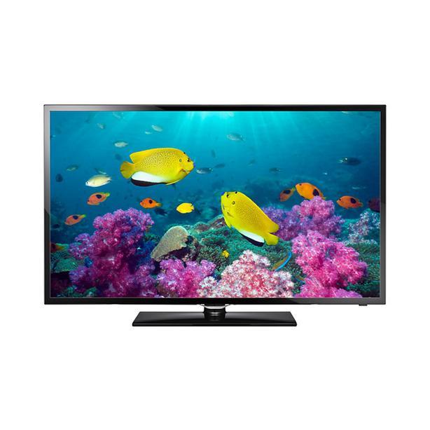 """46"""" Full HD Flat TV F5000 Series 5"""