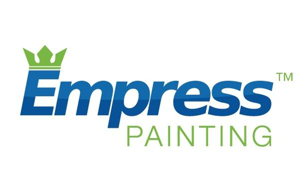 PAINTER'S WANTED