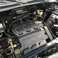 2004 Ford Escape XLT FWD - Fully Reconditioned!