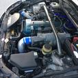 2002 Toyota Aristo - JDM Lexus GS300/ 400 - 2JZ Twin Turbo