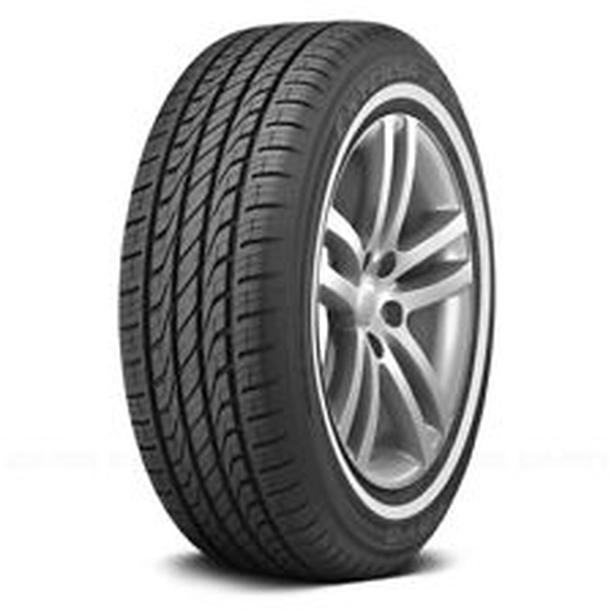 225-65-17 ALL SEASON SUV TIRES  CALL 394-4670