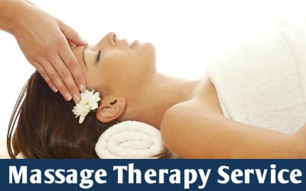 Registered Massage Therapists Etobicoke