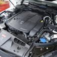 2014 Mercedes-Benz E-350 Cabriolet (Convertible)