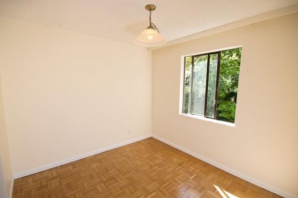 5th floor, 3 bedroom suite in West Vancouver!